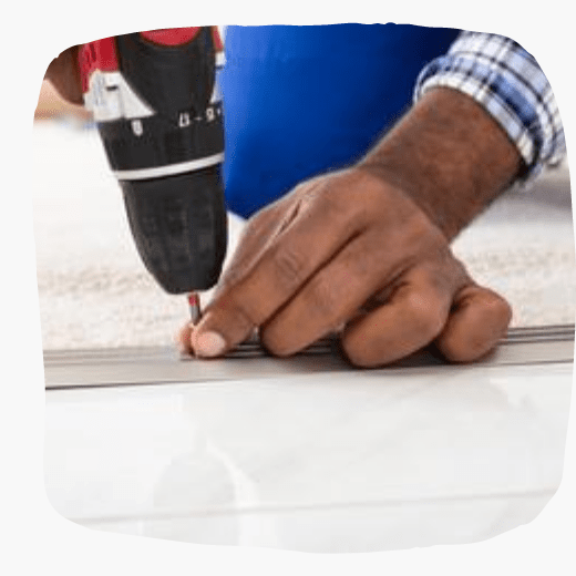 Carpet Repair Services Frankston