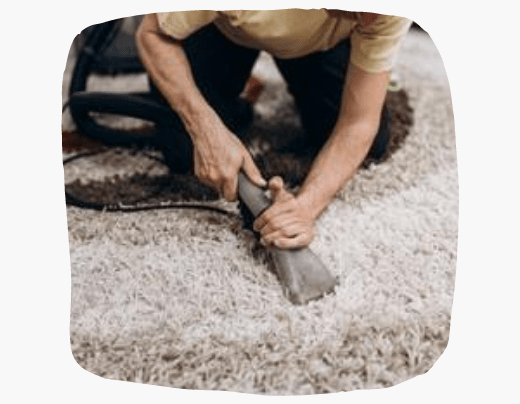 Rug Cleaning Frankston
