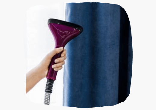 Curtains and Blinds Cleaning Services Frankston