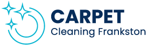 Carpet Cleaning Frankston